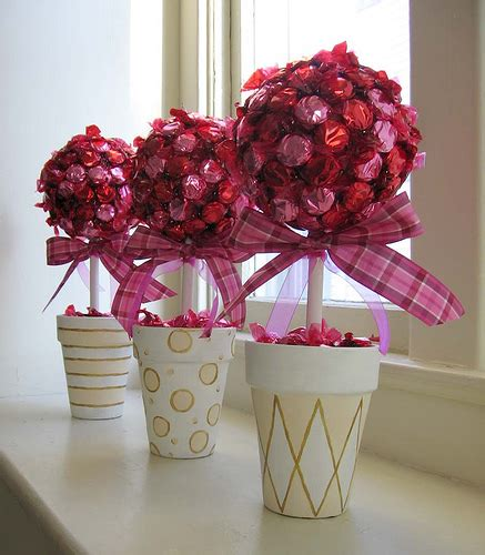 Shower Centerpieces Bridal by Wedding Decoration Wedding Shower Centerpieces Pictures