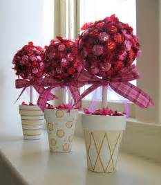 Bridal Shower Centerpieces by Wedding Decoration Wedding Shower Centerpieces Pictures