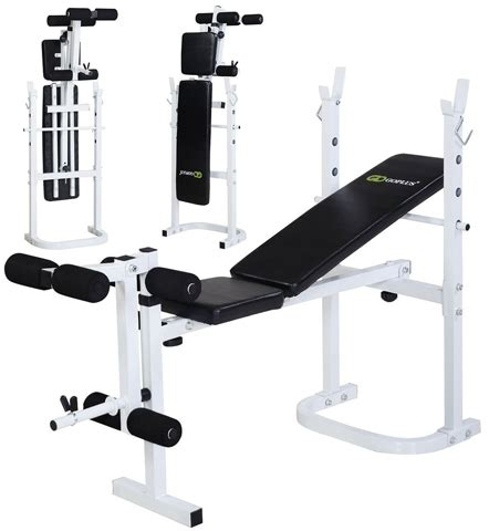 best olympic weight bench top 15 best adjustable olympic weight benches