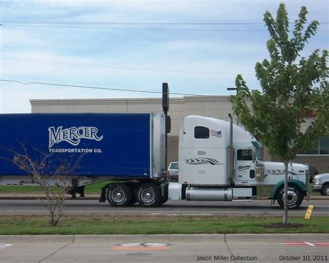 best trucking companies 25 best flatbed trucking companies