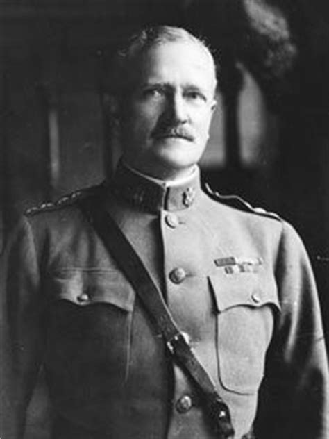 my fellow soldiers general pershing and the americans who helped win the great war books my fellow soldiers general pershing and the