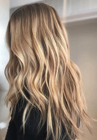 honey blonde with highlights and lowlights 717 best hair color images on pinterest hair color hair