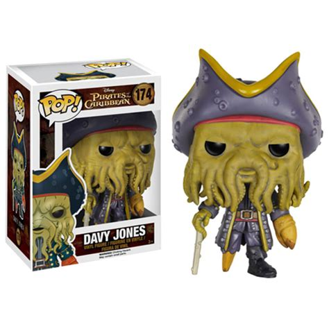 Of The Caribbean Captain Sparrow Funko Pop 172 Vinyl Figu 1 duclos toys figures collectibles toys 187 funko pop disney figurines