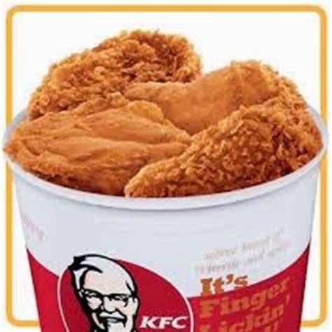 Paket Ulang Tahun Anak Spicy Chicken Ala Hokben Termasuk Nasi Salad 2014 burger king indonesia delivery daftar harga harga