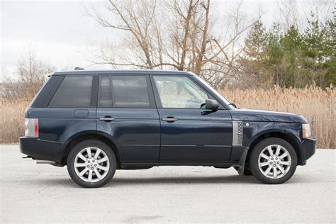 range rover drivers 2008 range rover lhd right drive
