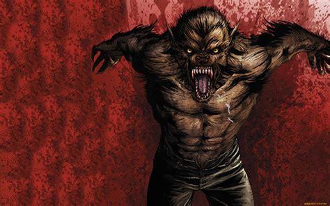 wallpaper abyss werewolf werewolf full hd wallpaper and background 2560x1600 id