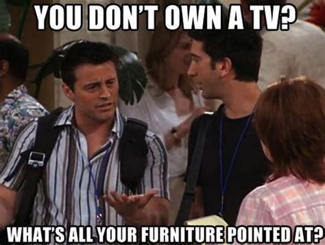 Joey Friends Meme - post 12230 justpost virtually entertaining