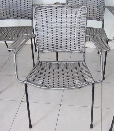 sillas tejidas de plastico para restaurantes y bares - Sillas Para Bares Y Restaurantes