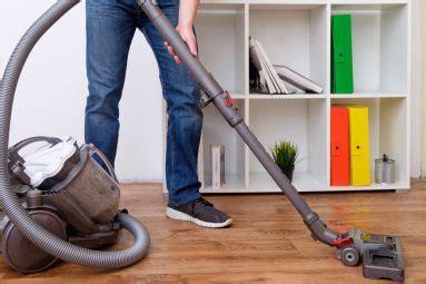 markise reinigen hausmittel reinigen fenster putzen und co leicht gemacht