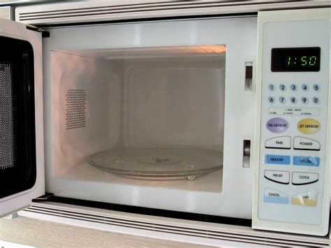 How To Clean Microwave Interior by How Do You Scrap A Microwave Iscrap App