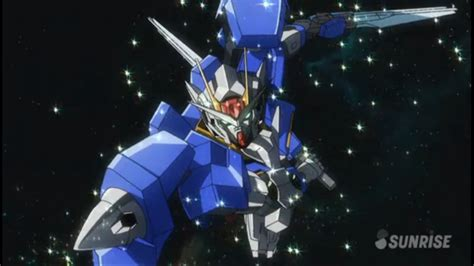 mobile suit 00 mobile suit gundam 00 images gundam 00 hd wallpaper and