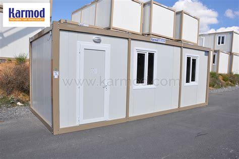 container usati uso ufficio container abitativi usati moduli prefabbricati uso