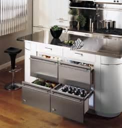 undercounter refrigerator built in undercounter