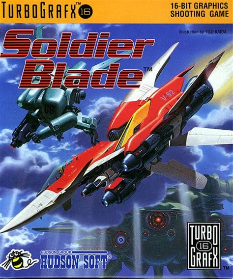 Blade Song Colbana Files Volume 1 soldier blade ost 1992 nec turbografx 16 mp3