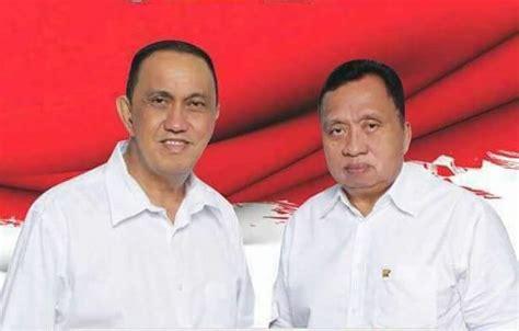 Rd Di Surabaya indonesia berduka ror rd kutuk bom surabaya manado line