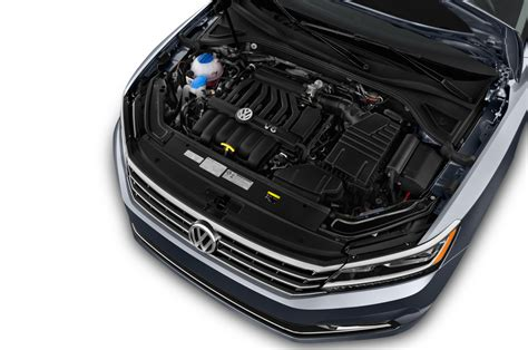2013 Passat Engine by Volkswagen Passat Reviews Research New Used Models