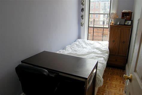 60 sq feet 60 square foot room flickr photo sharing