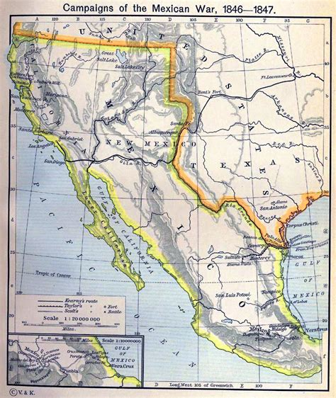 map us before mexican war the mexican american stacey appiah