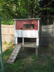 Plans For Chicken Coops Backyard Chicken Coop Ideas Designs And Layouts For Your Backyard Chickens Removeandreplace