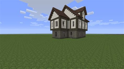minecraft pictures of houses www imgkid the image