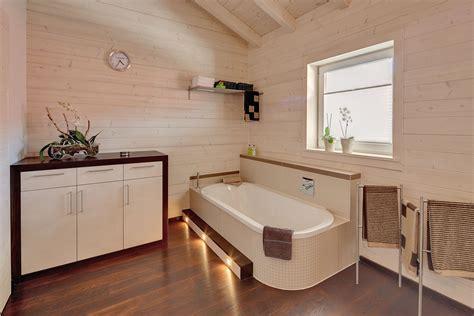 Le Badezimmer
