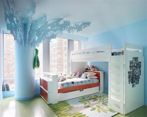 amazing kids bedrooms 19 amazing kids bedroom designs
