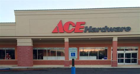 ace hardware qatar opening ace hardware opening in baldwin long island business news