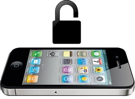 iphone unlock iphone unlock service check status recomhub