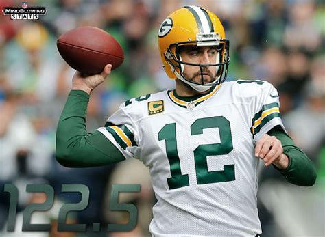 mind blowing stats for the green bay packers nfl