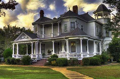 southern house southern homes a gallery on flickr