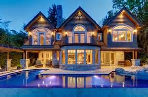 nice mansions really nice house dream home pinterest