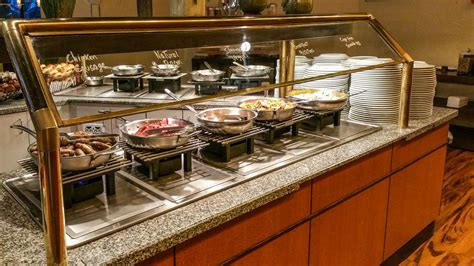 riverwalk casino buffet coupons riverwalk casino buffet 28 images cool in the cafe picture of riverwalk casino hotel