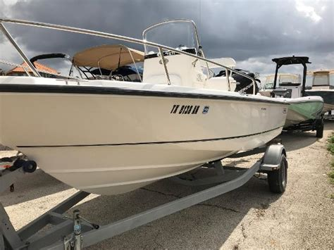 boston whaler boats for sale in texas boston whaler boats for sale in texas page 3 of 3