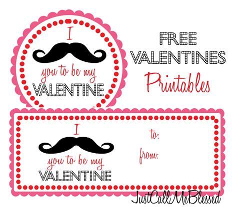 free valentines day printables justcallmeblessed valentines day free printable