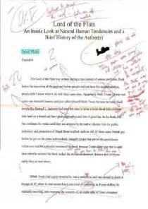 The Best Essay by Best Essay