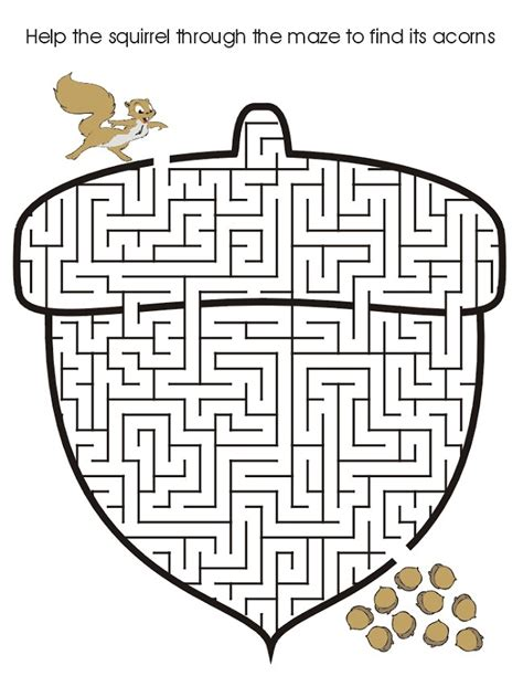6 best images of big printable mazes free printable 28 free printable mazes for kids and adults kitty baby love