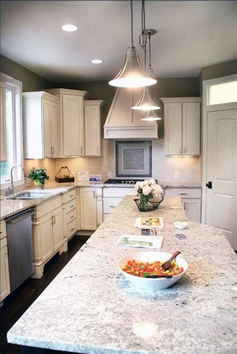 Expensive Countertops by Countertop Materials Cost Comparison Ayanahouse