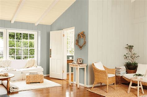 the top paint color trends for 2017