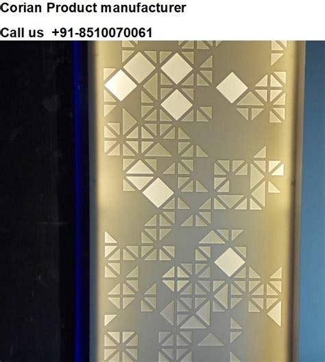 corian manufacturers 206 best ark corian furniture manufacturer images on