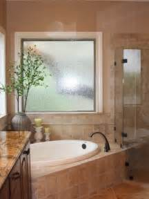 corner garden tub home design ideas pictures remodel and decor bathroom designs view here landscaping