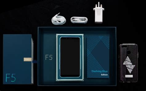 Casing Oppo F5 Chelsea Blues Custom oppo f5 dashing blue now opens for pre order comes with swarovski clear lowyat net