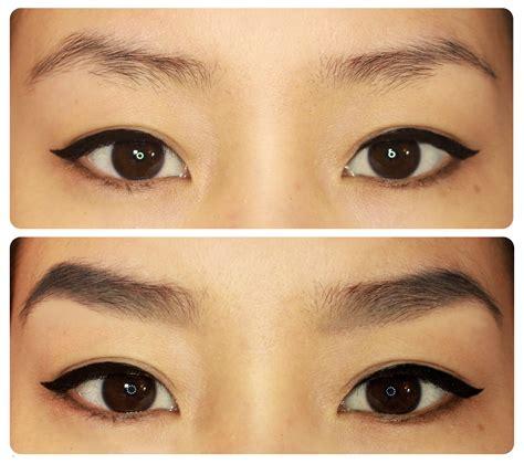brow pencil black hair be linspired nyx eyebrow pencil review photos