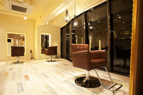 knoxville hair salons 2014 the weekender s guide to tokyo s hottest beauty salons