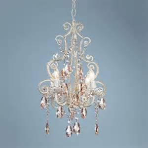 chandeliers for baby rooms baby nursery chandelier
