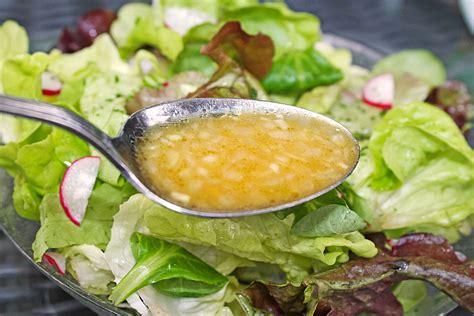 Salat Sauce | salat sauce rezept mit bild von rosen rot chefkoch de