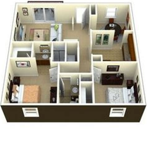 home designer pro square footage 1000 images about 800 sq ft on pinterest square feet