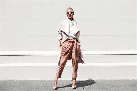 blogger australia how to be sheike this fall