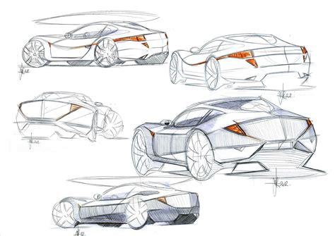 best for industrial design industrial design sketches car datenlabor info