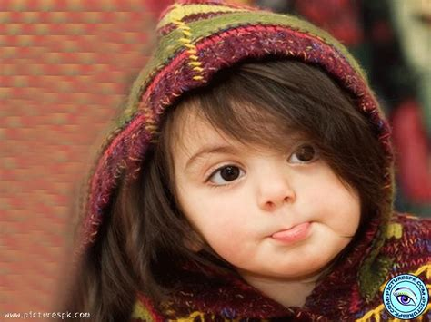 Baby Girl Wallpapers Free Download Group With 60 Items Child Images Free