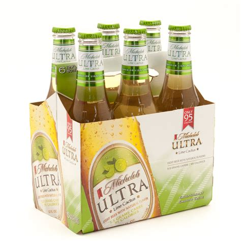 michelob light vs michelob ultra michelob ultra lime cactus nutrition facts besto